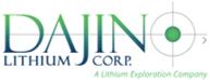 Dajin Lithium Corp logo