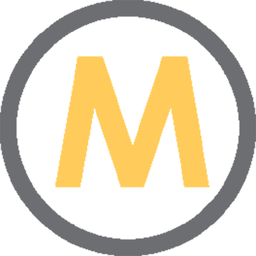 Metalla Royalty & Streaming Ltd logo