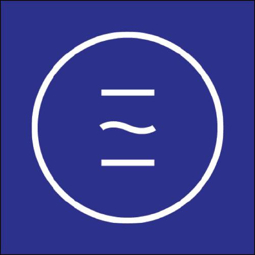 EnWave Corp logo