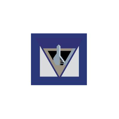 Golden Valley Mines Ltd logo