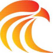 Goldrea Resources Corp logo