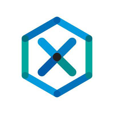 NanoXplore Inc logo