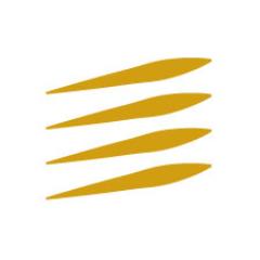 Great Panther Mining Ltd logo