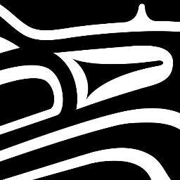Thunderbird Entertainment Group Inc logo