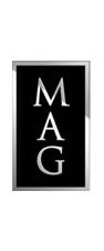 MAG Silver Corp logo