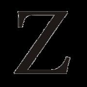 Zincx Resources Corp logo