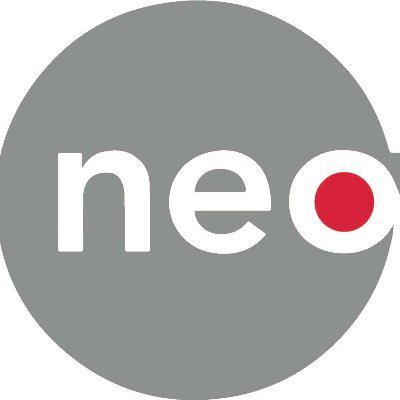 Neovasc Inc logo