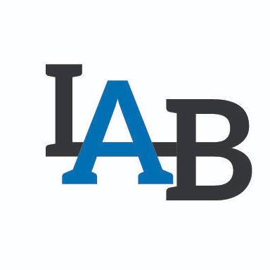 Labrador Gold Corp logo