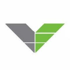 Vanadiumcorp Resource Inc logo