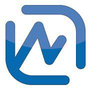 AnalytixInsight Inc logo