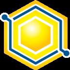 Rare Element Resources Ltd logo