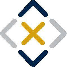 Rupert Resources Ltd logo