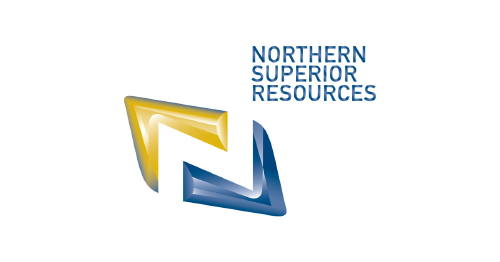 Northern Superior Resources Inc logo