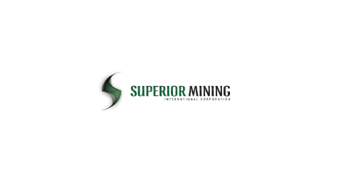 Superior Mining International Corp logo