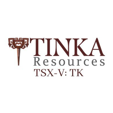 Tinka Resources Ltd logo