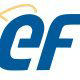 Energy Fuels Inc logo