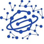 Galaxy Digital Holdings Ltd logo