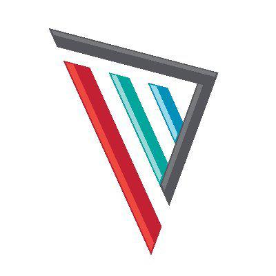 Dynamic Technologies Group Inc logo