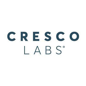 Cresco Labs Inc logo