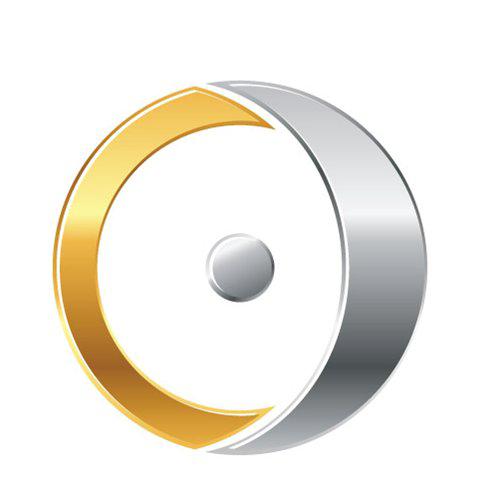 Alexco Resource Corp logo