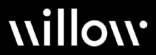 Willow Biosciences Inc logo