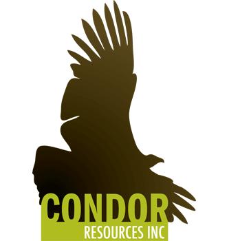 Condor Resources Inc logo