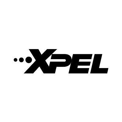XPEL Inc logo