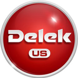 Delek US Holdings Inc logo