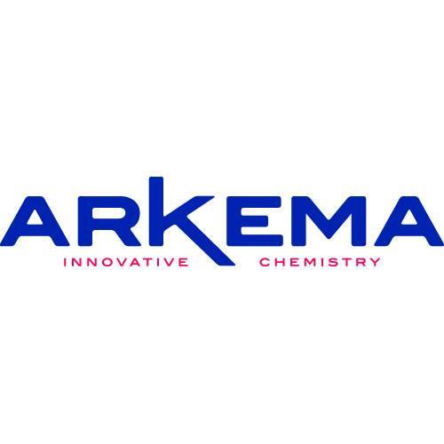 Arkema SA logo