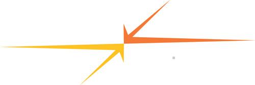 Luna Innovations Inc logo