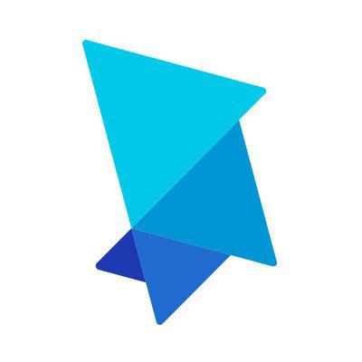 Synchronoss Technologies Inc logo