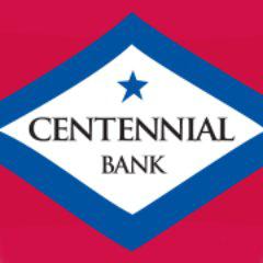 Home BancShares Inc logo