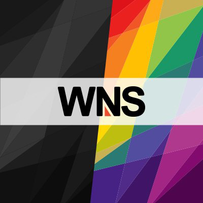 WNS (Holdings) Ltd logo