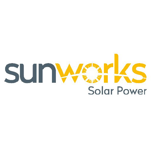Sunworks Inc logo