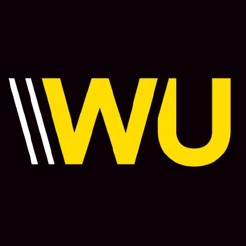 The Western Union Co logo