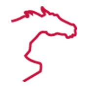 BreitBurn Energy Partners LP logo