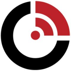 ORBCOMM Inc logo