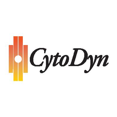 CytoDyn Inc logo