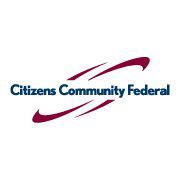 Citizens Community Bancorp Inc logo