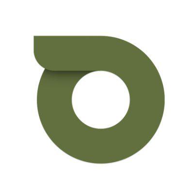 Orea Mining Corp logo