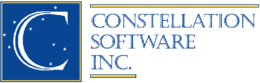 Constellation Software Inc logo