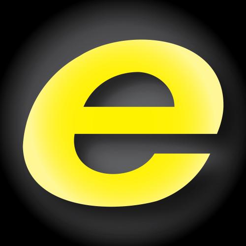 Evertz Technologies Ltd logo