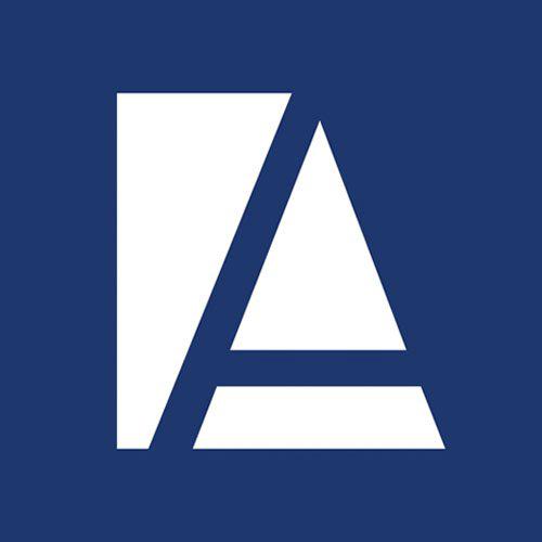 AmTrust Financial Services Inc logo