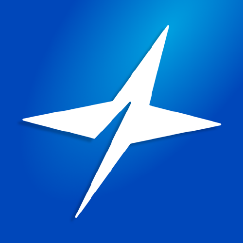 Spirit AeroSystems Holdings Inc logo