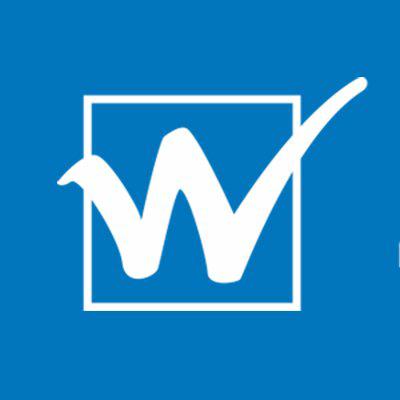 Willdan Group Inc logo