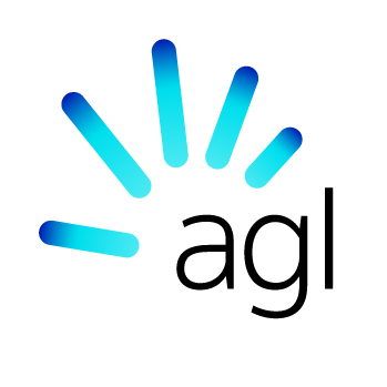 AGL Energy Ltd logo