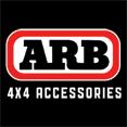 ARB Corp Ltd logo