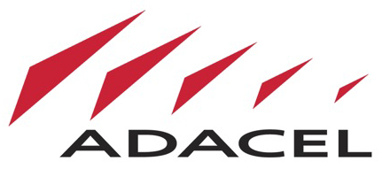 Adacel Technologies Ltd logo
