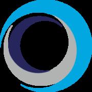 Adbri Ltd logo