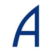 Aristocrat Leisure Ltd logo